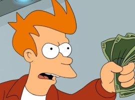 10 лучших гаджетов соскидками нараспродаже AliExpress