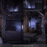Скриншот Unmechanical – Изображение 4
