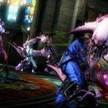 Скриншот Ninja Gaiden III – Изображение 9