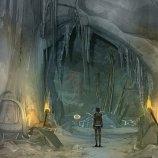 Скриншот Syberia II – Изображение 7