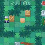 Скриншот Box Kid Adventures – Изображение 5