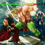 Скриншот Street Fighter V – Изображение 182