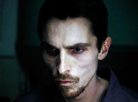 От«Машиниста» до«Бэтмена»: главные трансформации Кристиана Бэйла вкино