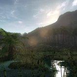 Скриншот theHunter: Primal – Изображение 2