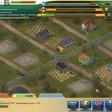 Скриншот Зеленый городок – Изображение 3
