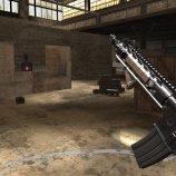 Скриншот Range Day VR – Изображение 4