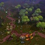 Скриншот Hell: Fight for Gilrand – Изображение 2