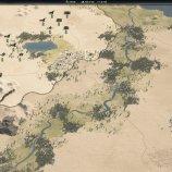 Скриншот Panzer Corps 2 – Изображение 1