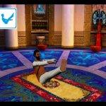 Скриншот Yoga – Изображение 9
