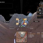 Скриншот Astronoid – Изображение 31