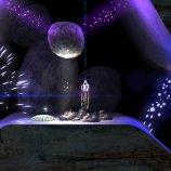 Скриншот Retrobooster – Изображение 2