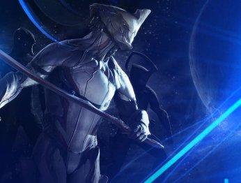 Условно-бесплатные игры на PlayStation 4