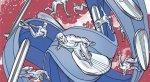 Комикс-гид #1. Усатый Дэдпул, «Книга джунглей», Человек-паук вФантастической пятерке. - Изображение 22