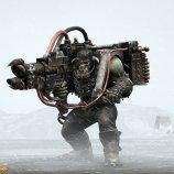 Скриншот Warhammer 40,000: Regicide – Изображение 1