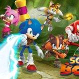Скриншот Sonic Boom – Изображение 1