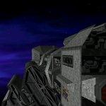 Скриншот Babylon 5: Into the Fire – Изображение 2