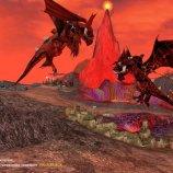 Скриншот Battle Mages: Sign of Darkness – Изображение 1