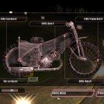 Скриншот FIM Speedway Grand Prix – Изображение 4
