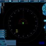 Скриншот Artemis Spaceship Bridge Simulator – Изображение 17