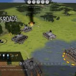 Скриншот Conflict of Heroes: Awakening the Bear! – Изображение 1