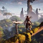 Скриншот Horizon: Zero Dawn – Изображение 61