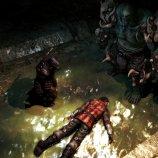 Скриншот Of Orcs and Men – Изображение 12