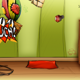Скриншот Flop Toy – Изображение 5