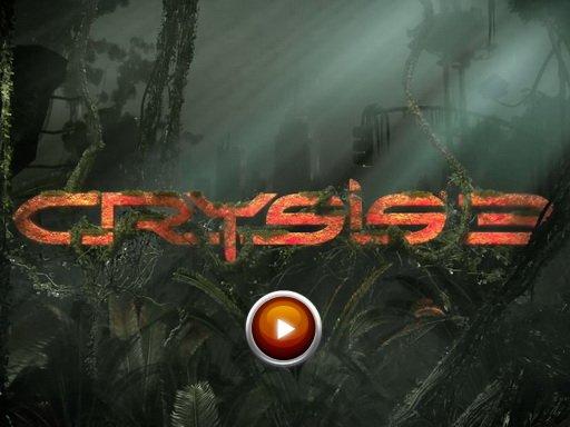 Crysis 3. Большой геймплейный трейлер, показывающий single-player прохождение