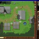 Скриншот Fields of Fire: War Along the Mohawk – Изображение 4