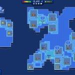 Скриншот Blueprint Tycoon – Изображение 2