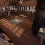 Скриншот Team Fortress 2 – Изображение 5