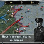 Скриншот Strategy & Tactics: World War II – Изображение 1