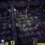 Скриншот Lost Legends – Изображение 9