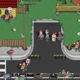 Скриншот Citizens of Earth – Изображение 1