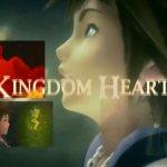 Скриншот Kingdom Hearts 3 – Изображение 112