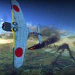 Скриншот World of Planes – Изображение 28