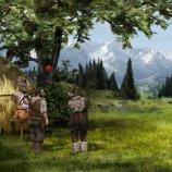 Скриншот Tell: Das Spiel zum Film – Изображение 1