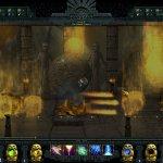 Скриншот Aztaka – Изображение 3