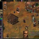 Скриншот Битва героев: Падение империи – Изображение 3