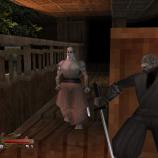 Скриншот Tenchu: Stealth Assassins – Изображение 2