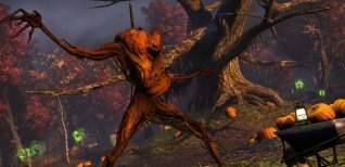 The Secret World. Особенности Secret World Legends