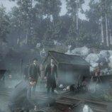 Скриншот Sherlock Holmes: Crimes & Punishments – Изображение 3