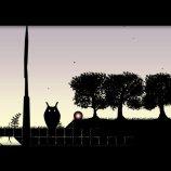 Скриншот Night Sky – Изображение 8