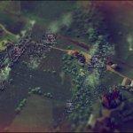Скриншот Ultimate General: Gettysburg – Изображение 5