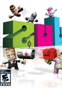 Zubo – фото обложки игры