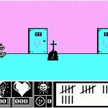 Скриншот Eden Blues – Изображение 5