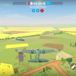 Скриншот Raidfield 2 – Изображение 4