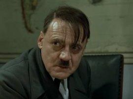 Как Blizzard разобралась вспоре оГитлере двух игроков вHearthstone
