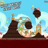 Скриншот Angry Birds – Изображение 4
