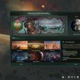 Скриншот Stellaris: Federations – Изображение 4